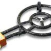GrillSymbol Paella Gas Burner 11.4 kw