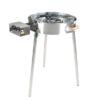 GrillSymbol Paella Gas Cooker TW-580