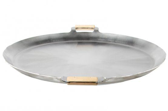 GrillSymbol Paella Frying Pan PRO-720