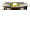 GrillSymbol Paella Wok-Solution Pro 915
